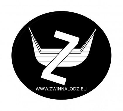 Zwinna Łódź