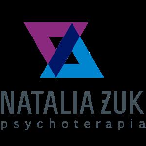 Natalia Żuk | psychoterapeutka
